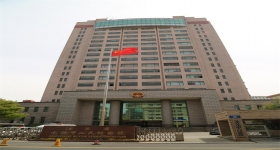 江苏省无锡市人民检察院